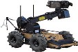 MK4D排爆机器人