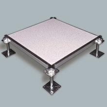 防静电地板防静电高架地板防静电架空地板