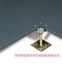 常州中天朝晖OA智能化网络地板厂家直销价格优惠
