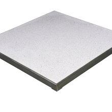 铝合金架空地板通风板