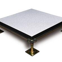 PVC封边地板