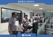 广州学车之星驾吧加盟小本投资就能加盟高科技产品