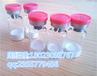 硝酸钙13477-34-4生产厂家硝酸钙四水硝酸钙现货价格