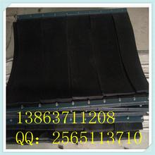 专业生产矿工机械挡尘帘,矿工机械输送降尘挡尘帘,现低价销售