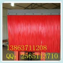 工厂直销阻燃耐磨材质挡尘帘,特级耐磨橡胶挡尘帘,现低价销售