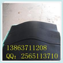 东泰机械的挡尘帘规格齐全,对巷道掘进或工作面回采达到降尘效果
