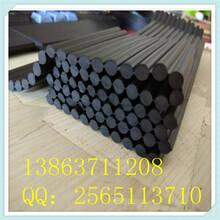 使用在巷道的煤矿降尘挡尘帘,可制作多种规格,可定制耐高温材质
