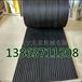 各种规格挡尘帘天然橡胶材质与聚氨酯材质都可生产量身定制