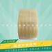 宁波供应玻璃纤维胶带持久粘力可定制条纹纤维胶带