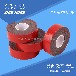 泡棉胶带EVA泡棉胶带可定制两面泡棉胶带