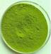 优质菠菜粉菠菜速溶粉厂家直销斯诺特生物
