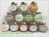 栀子提取物栀子甙95%栀子粉优质厂家现货包邮