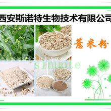 薏米粉薏苡仁提取物薏米杂粮粉