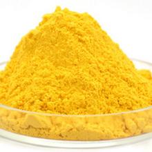 沙棘粉维C含量高沙棘提取物SC厂家现货