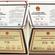 南京卫生消毒证书