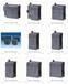 西門子S7-200系列PLC擴展模塊現貨