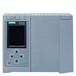 西門子CPU1517-3PN/DP代理商s7-1500plc