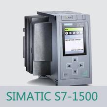 臨夏西門子200smart系列PLC,卡件圖片