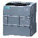 西門子plc模塊S7-1200代理商