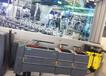 西门子6ES7214-1BG40-0XB0主机模块