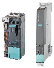 西门子CU310‑2PN控制单元优势现货图片