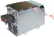 6SL3130-6AE21-0AB1驅動模塊