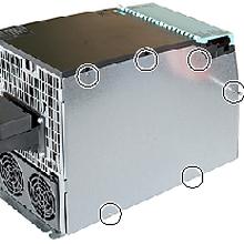 6SL3130-6AE21-0AB1驱动模块图片