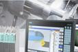 黃浦西門子200smart系列PLC,控制器