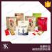 汕头茶叶包装袋免费设计定制