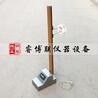 睿博聯GBT9647-5波紋管內徑測量儀