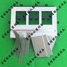 BL-3建筑密封材料剥离粘结性模具