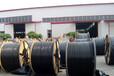 汉中绝缘架空线电线厂家直销JKLYJ高压电线电缆厂家批发