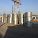 陕西西安大征绝缘架空线JKLYJ-240厂家全国销售高低压电线电缆