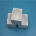 即墨玻璃泡沫长期供应选材优质