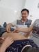 常德中医针灸培训零基础学习中医针灸技术最专业的中医针灸推拿培训学习班