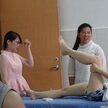 永州专业中医针灸推拿学习班名师指导包教包会权威针灸培训