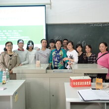 湘潭哪里有中医针灸推拿减肥培训学习班需要什么条件学习中医针灸推拿要多少钱