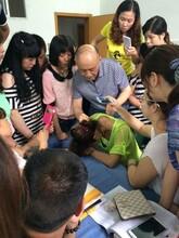 郴州学习中医针灸推拿哪里有比较好的中医针灸推拿减肥培训学校