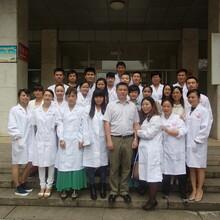 河北中医针灸推拿理疗培训学习班正规中医针灸美容减肥培训学校