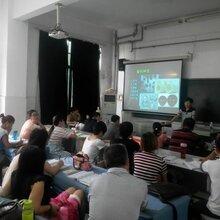 河南中医美容减肥针灸推拿学习中心一手技术官网统一招生