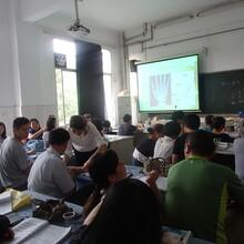 安徽中医药大学中医针灸美容减肥拔罐刮痧康复理疗培训学习