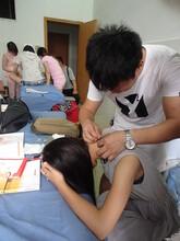 株洲针灸培训哪里好正规专业的中医针灸培训学校值得信赖