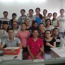 醴陵哪里有中医针灸学校培训全面学习中医针灸推拿理疗