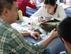 哪里有针灸培训学校正规中医针灸推拿班每月定期开班技术实用