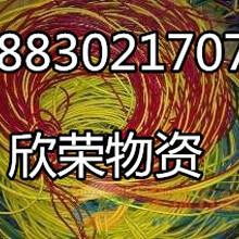 """武汉电缆回收//武汉废旧电缆回收""""还有""""哪里回收电缆"""
