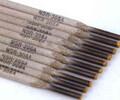 Ni182镍基焊条镍182镍焊条镍合金焊条电焊条