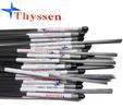 供应D812钴基堆焊焊条EDCoCr-B-03耐磨焊条D812电焊条