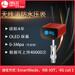 逻迅无线智慧消防水压表感知器传感器4G\NB\SN消防栓消防管道