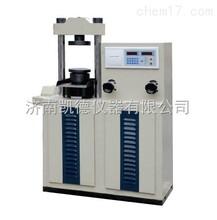 YAW-300电液式红砖压力试验机