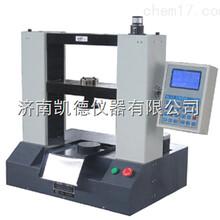 WDS-Y10/20电子式压力试验机